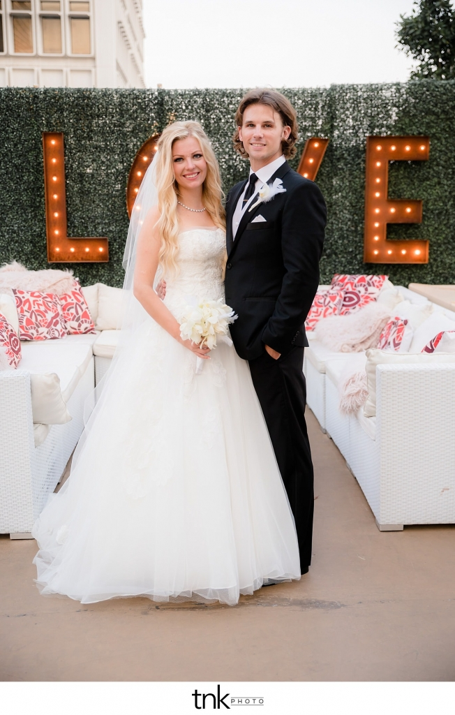 oviatt penthouse weddings Oviatt Penthouse Weddings | Oksana and Matt Oviatt penthouse weddings Oksana and Matt 8839