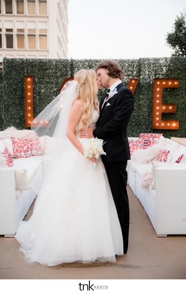 oviatt penthouse weddings Oviatt Penthouse Weddings | Oksana and Matt Oviatt penthouse weddings Oksana and Matt 8868