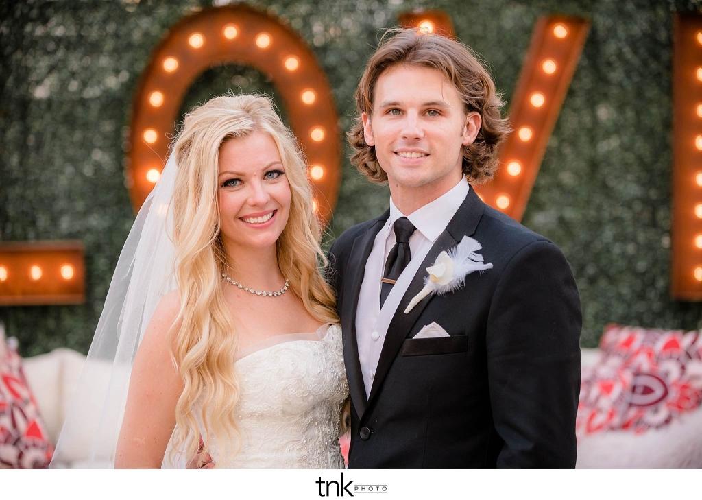 oviatt penthouse weddings Oviatt Penthouse Weddings | Oksana and Matt Oviatt penthouse weddings Oksana and Matt 8871