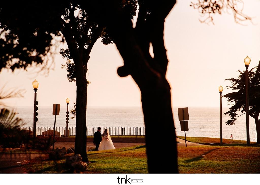 redondo beach historic library wedding photos Redondo Beach Historic Library Wedding Photos | Jenny and Steve Redondo Beach Historic Library Wedding Jenny Steve 3026