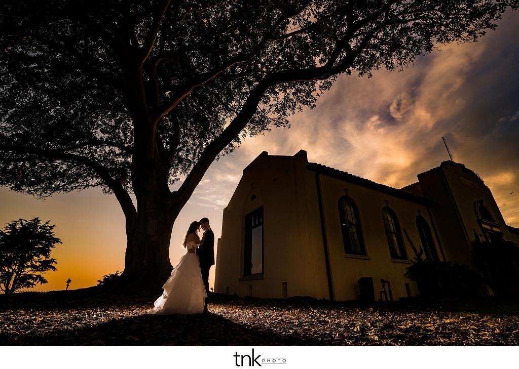 Redondo Beach Historic Library Wedding Photos redondo beach historic library wedding photos Redondo Beach Historic Library Wedding Photos | Jenny and Steve Redondo Beach Historic Library Wedding Jenny Steve 3123