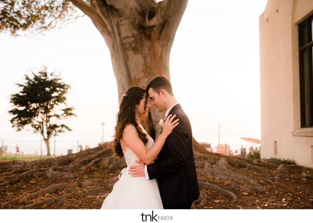 redondo beach historic library wedding photos Redondo Beach Historic Library Wedding Photos | Jenny and Steve Redondo Beach Historic Library Wedding Jenny Steve 3164 2