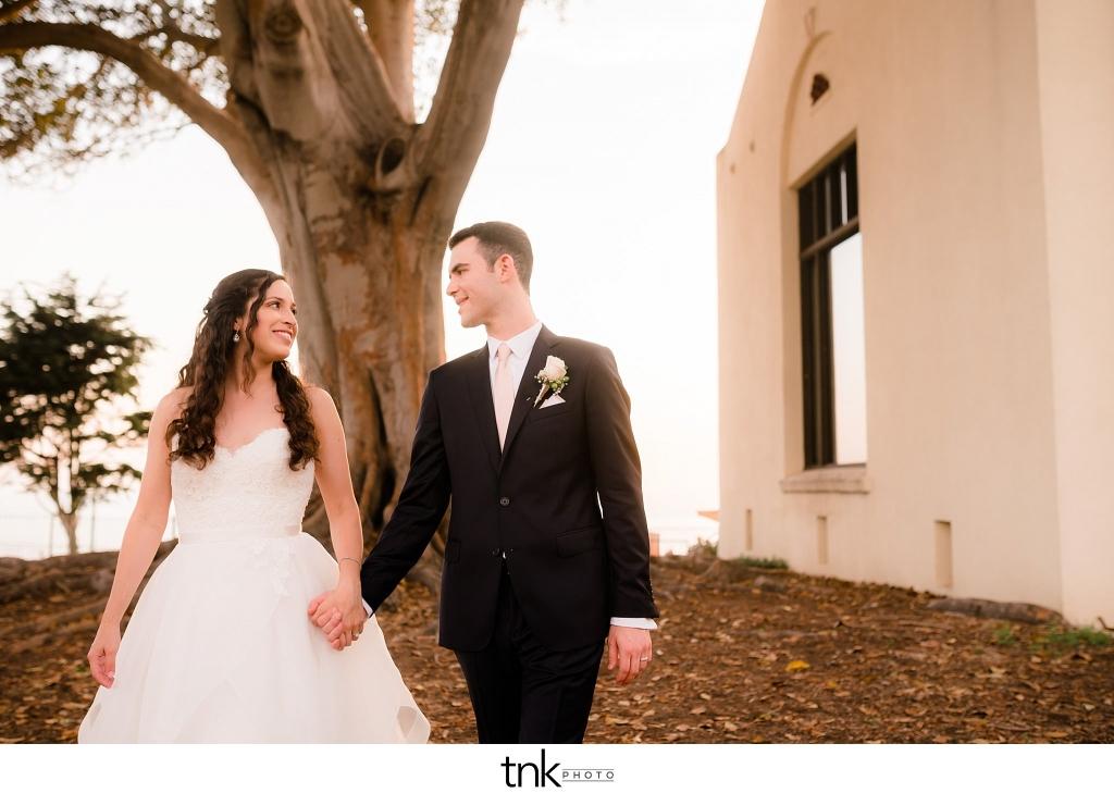 redondo beach historic library wedding photos Redondo Beach Historic Library Wedding Photos | Jenny and Steve Redondo Beach Historic Library Wedding Jenny Steve 3176