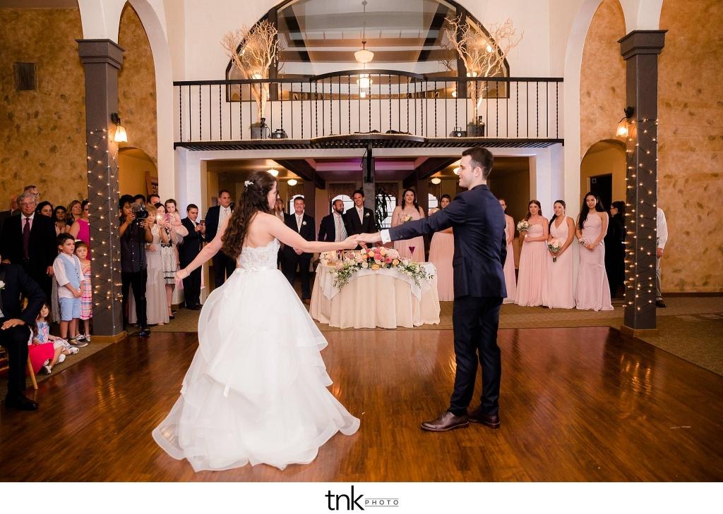 redondo beach historic library wedding photos Redondo Beach Historic Library Wedding Photos | Jenny and Steve Redondo Beach Historic Library Wedding Jenny Steve 3325