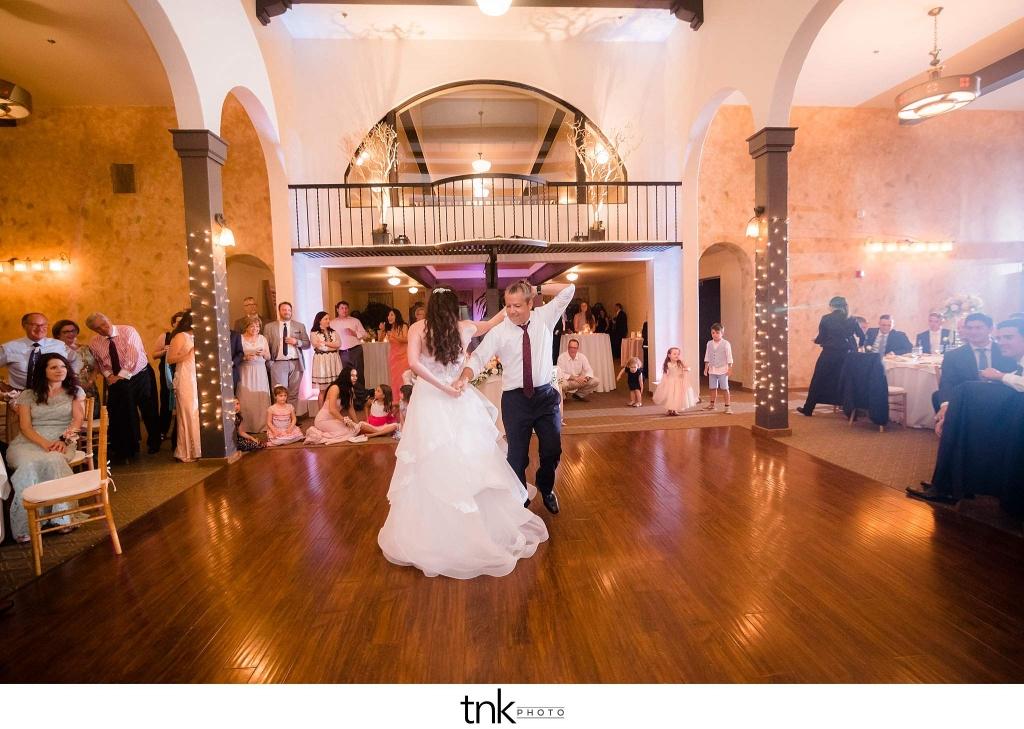 redondo beach historic library wedding photos Redondo Beach Historic Library Wedding Photos | Jenny and Steve Redondo Beach Historic Library Wedding Jenny Steve 3931