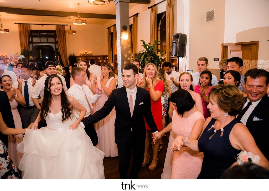 redondo beach historic library wedding photos Redondo Beach Historic Library Wedding Photos | Jenny and Steve Redondo Beach Historic Library Wedding Jenny Steve 4042