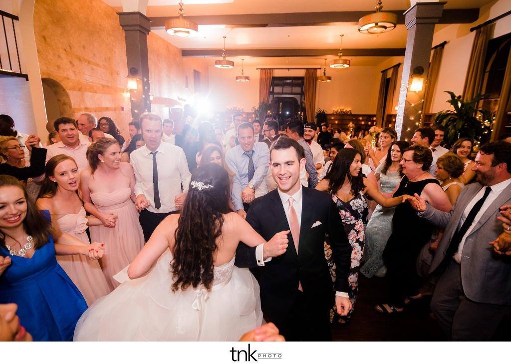 redondo beach historic library wedding photos Redondo Beach Historic Library Wedding Photos | Jenny and Steve Redondo Beach Historic Library Wedding Jenny Steve 4053