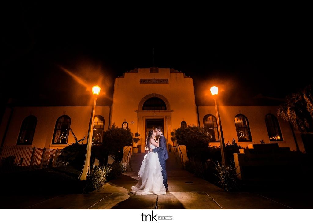 Redondo Beach Historic Library Wedding Photos redondo beach historic library wedding photos Redondo Beach Historic Library Wedding Photos | Jenny and Steve Redondo Beach Historic Library Wedding Jenny Steve 4196
