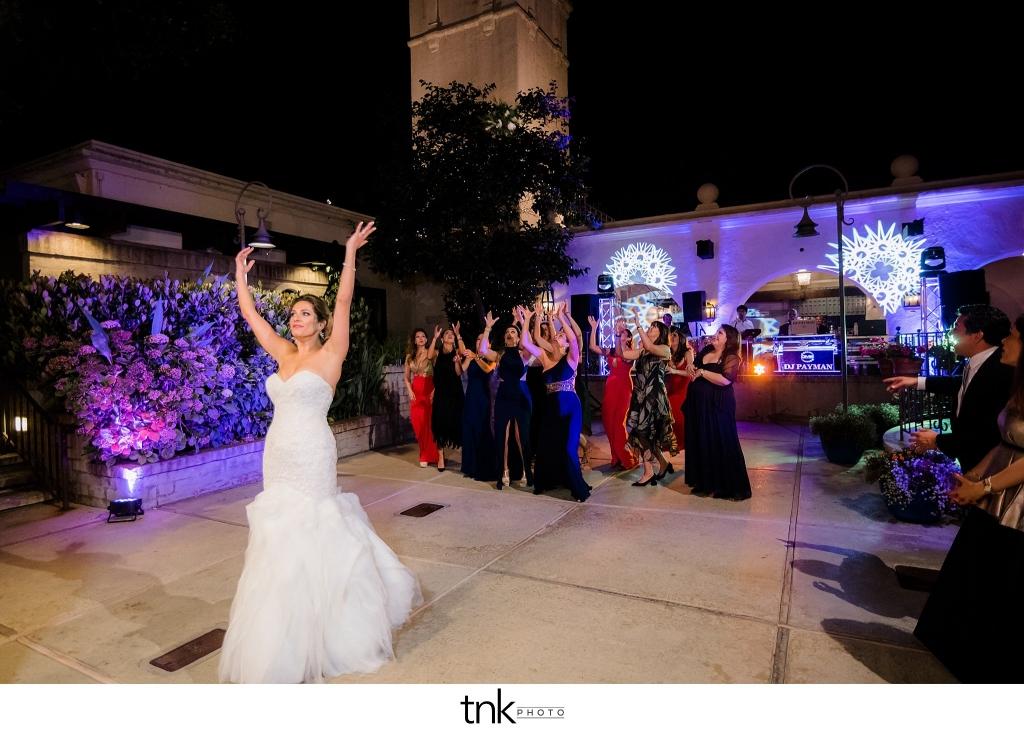 Millennium Biltmore Los Angeles Wedding Photos Millennium Biltmore Los Angeles Wedding Photos   Shahrzad and Pekka millennium biltmore los angeles wedding photos shahrzad pekka 110