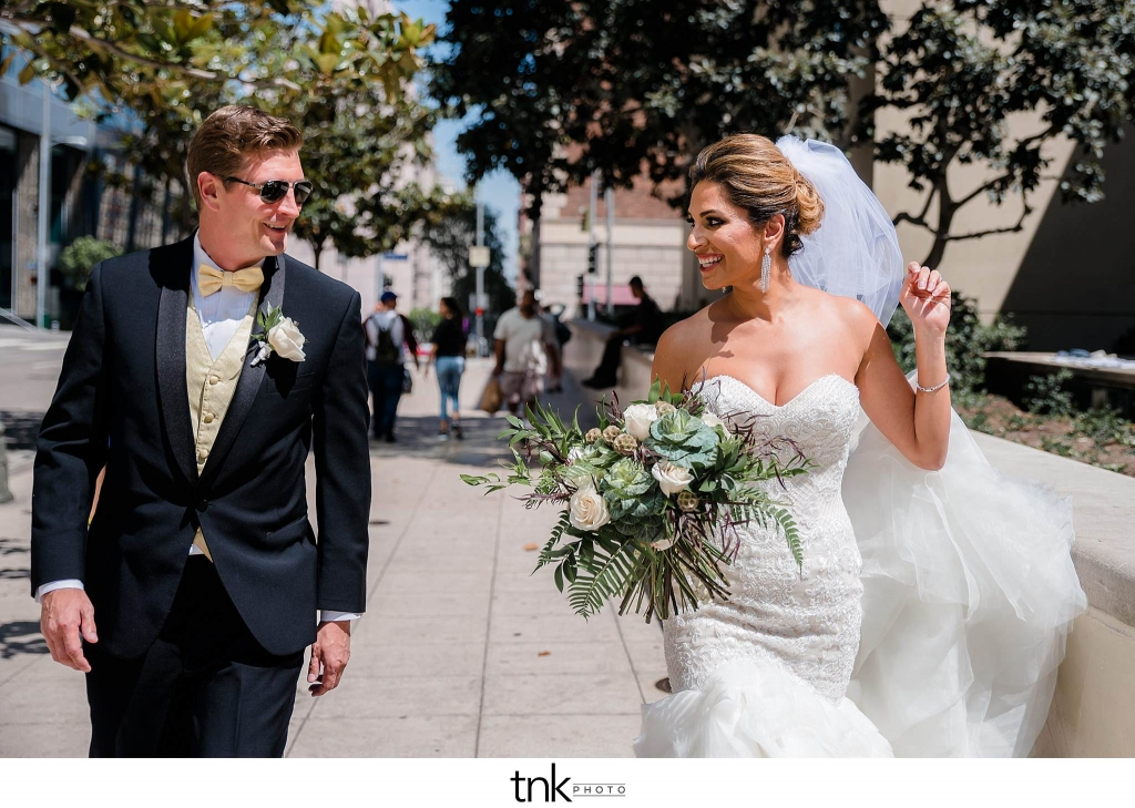Millennium Biltmore Los Angeles Wedding Photos Millennium Biltmore Los Angeles Wedding Photos   Shahrzad and Pekka millennium biltmore los angeles wedding photos shahrzad pekka 41