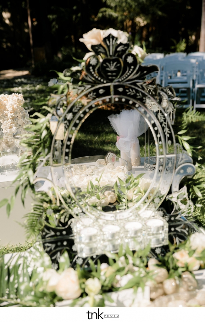 Millennium Biltmore Los Angeles Wedding Photos Millennium Biltmore Los Angeles Wedding Photos   Shahrzad and Pekka millennium biltmore los angeles wedding photos shahrzad pekka 46