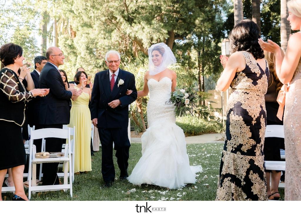 Millennium Biltmore Los Angeles Wedding Photos Millennium Biltmore Los Angeles Wedding Photos   Shahrzad and Pekka millennium biltmore los angeles wedding photos shahrzad pekka 73