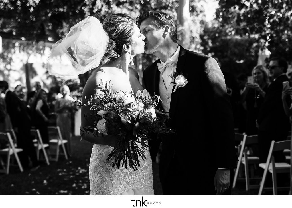 Millennium Biltmore Los Angeles Wedding Photos Millennium Biltmore Los Angeles Wedding Photos   Shahrzad and Pekka millennium biltmore los angeles wedding photos shahrzad pekka 82