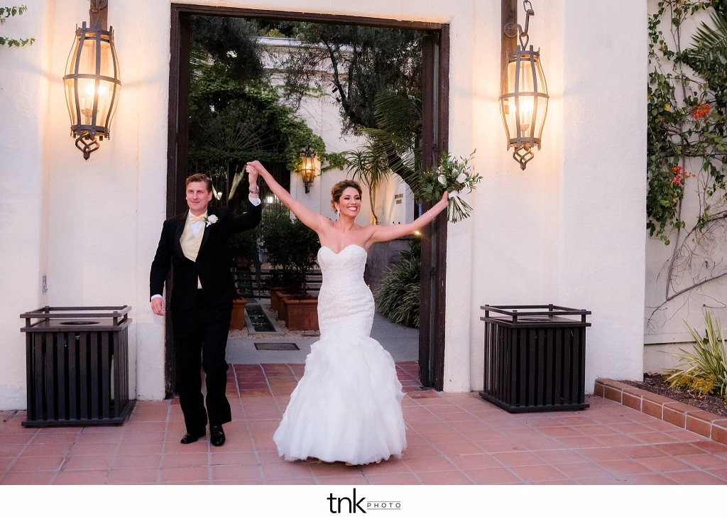 Millennium Biltmore Los Angeles Wedding Photos Millennium Biltmore Los Angeles Wedding Photos   Shahrzad and Pekka millennium biltmore los angeles wedding photos shahrzad pekka 85