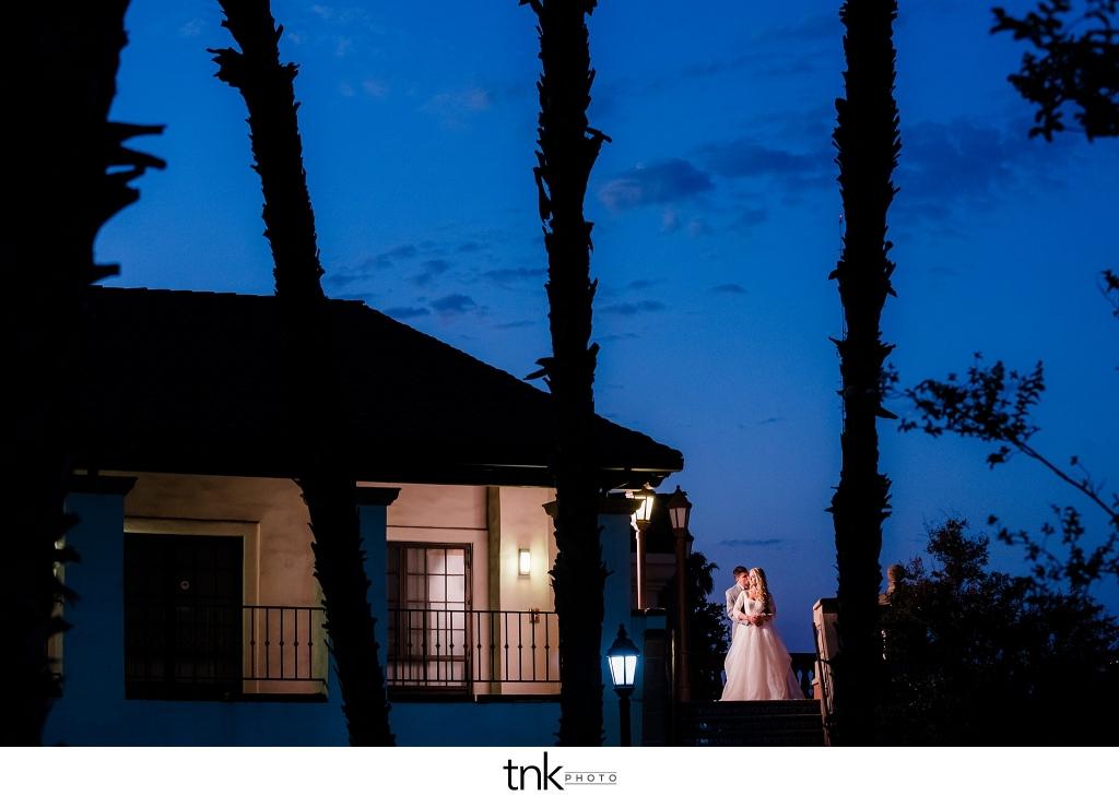 Santa Ana Wedding Photographers