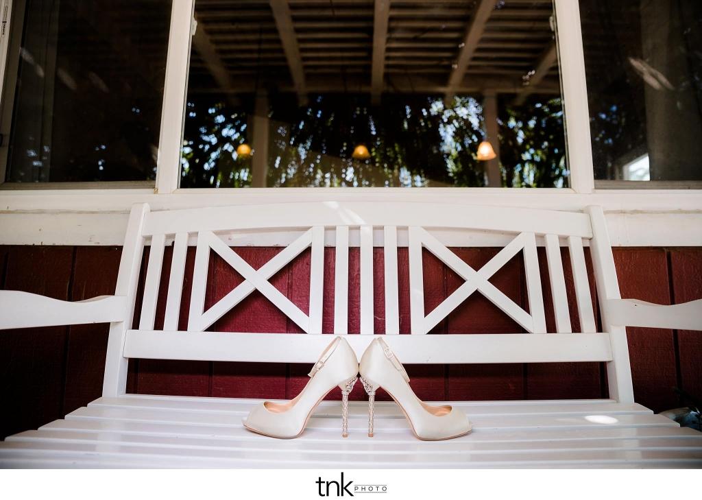 Red Horse Barn Wedding Red Horse Barn Wedding   Reyna and Michael Red Horse Barn Wedding Reyna and Michael 21