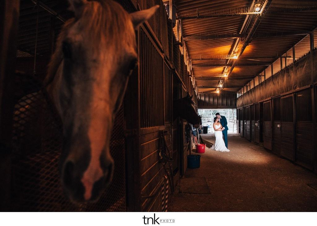 Red Horse Barn Wedding Red Horse Barn Wedding   Reyna and Michael Red Horse Barn Wedding Reyna and Michael 79