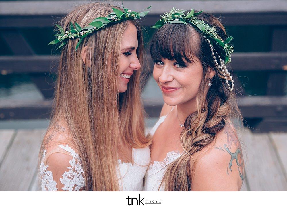 LGBT Friendly Photographers