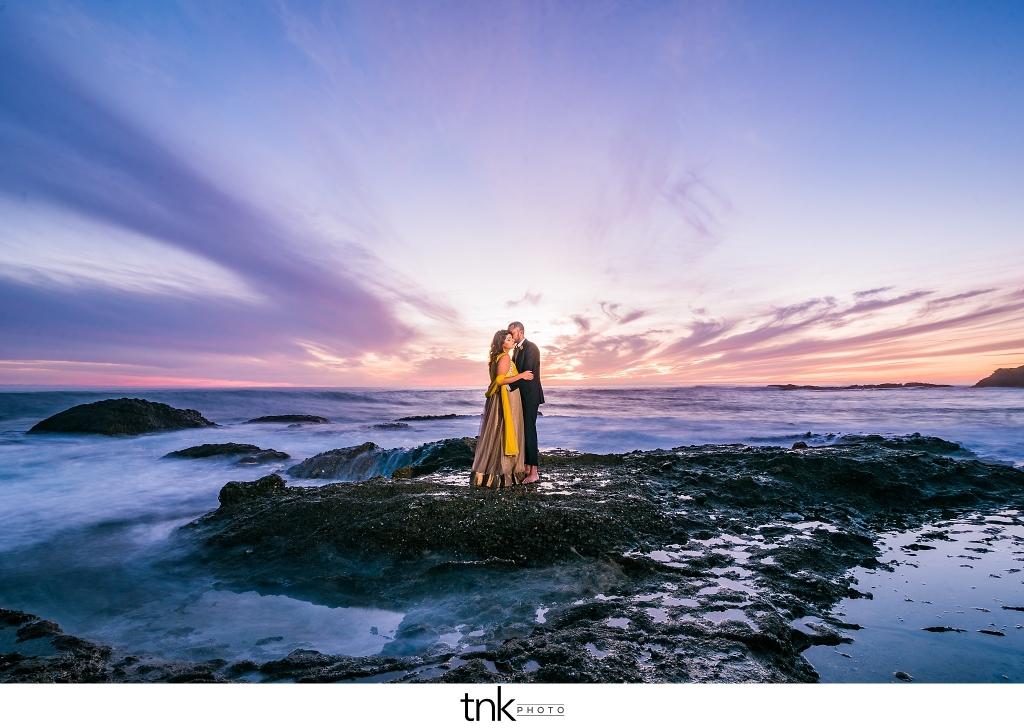 top-wedding-photographers-in-orange-county