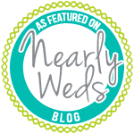 Contact nearlyweds