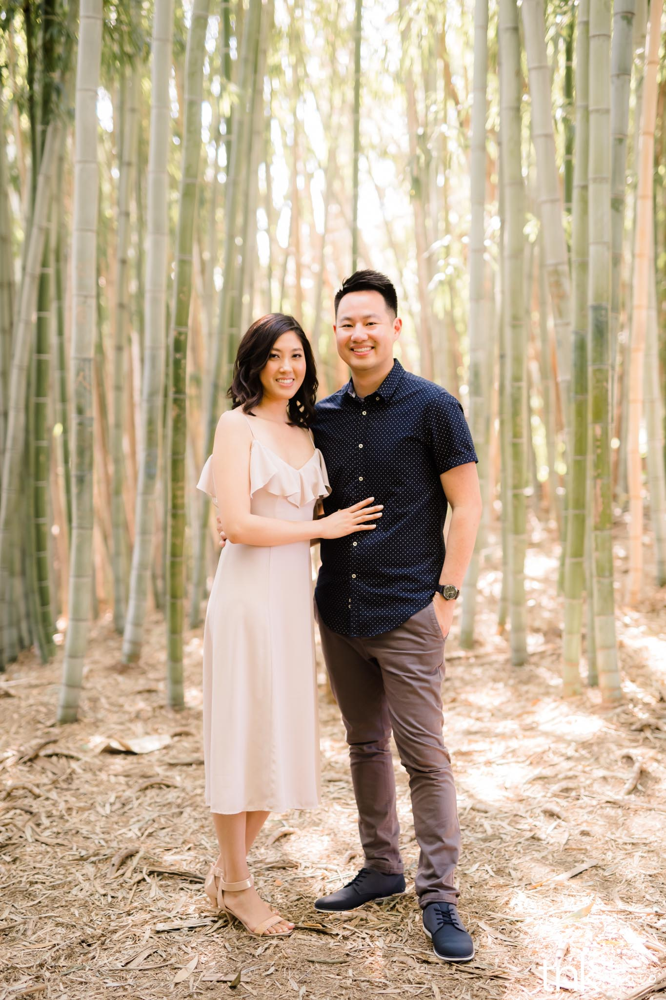 Couples Photography Posing Guide Orange County Wedding Photographer